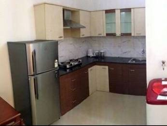 1200 sqft, 2 bhk Apartment in Builder EVERGREEN ESTATES HAL OLD AIRPORT RD, Bangalore at Rs. 22000