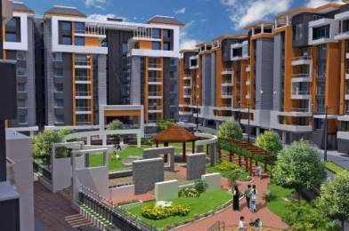 1105 sqft, 2 bhk Apartment in Builder Project katara hills bhopal, Bhopal at Rs. 7000