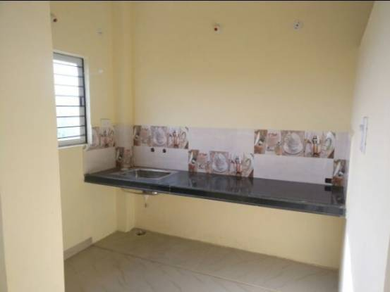 960 sqft, 2 bhk Apartment in Builder Project Rajendra Nagar, Indore at Rs. 17.7700 Lacs