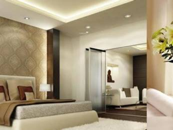 1149 sqft, 2 bhk Apartment in Builder Project Airport Road, Chandigarh at Rs. 43.0000 Lacs
