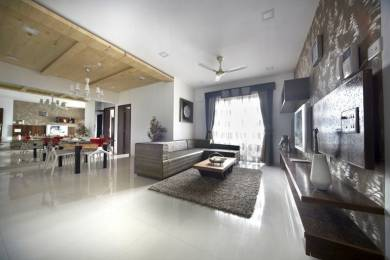 1502 sqft, 3 bhk Apartment in Builder Project Airport Road, Chandigarh at Rs. 56.0000 Lacs