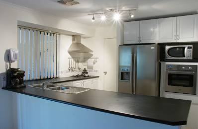1730 sqft, 3 bhk BuilderFloor in Builder Project Ambala Highway, Chandigarh at Rs. 50.0000 Lacs