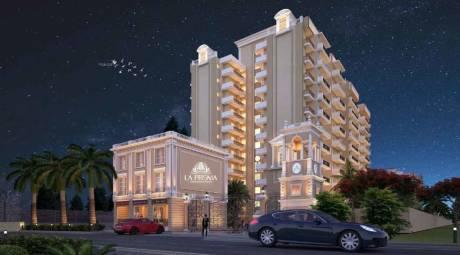 2031 sqft, 4 bhk Apartment in United La Prisma Singhpura, Zirakpur at Rs. 74.7000 Lacs