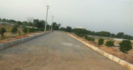 1800 sqft, Plot in Builder Project ECIL, Hyderabad at Rs. 20.0000 Lacs