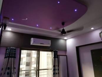 1800 sqft, 3 bhk Apartment in Goyal & Co. Construction Orchid Park Ramdev Nagar, Ahmedabad at Rs. 35000