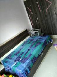 1678 sqft, 3 bhk Apartment in Goyal Orchid Whitefield Makarba, Ahmedabad at Rs. 40000