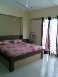 1327 sqft, 2 bhk Apartment in Swati Gardenia Vejalpur Gam, Ahmedabad at Rs. 20000