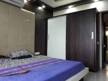 2610 sqft, 3 bhk Apartment in Nishant Ratnaakar III Jodhpur Village, Ahmedabad at Rs. 70000