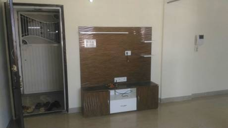 650 sqft, 1 bhk Apartment in Surya Vaibhav Thergaon, Pune at Rs. 13000