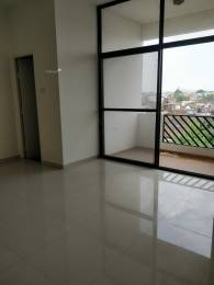 1044 sqft, 2 bhk Apartment in Builder Project Ring road, Indore at Rs. 38.0000 Lacs