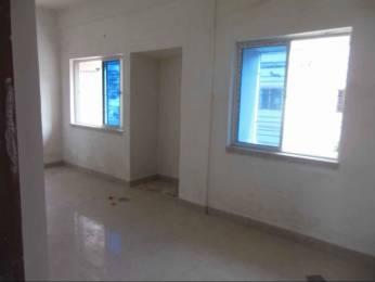 938 sqft, 2 bhk Apartment in Builder elegant appartment Gostotala New Scheme, Kolkata at Rs. 31.8920 Lacs