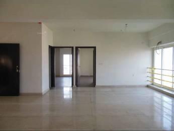 3275 sqft, 4 bhk BuilderFloor in Builder 18 mitra tower Bondel Road, Kolkata at Rs. 3.6025 Cr