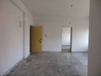 967 sqft, 2 bhk Apartment in Swastic Tolly Cottage Tollygunge, Kolkata at Rs. 72.5250 Lacs