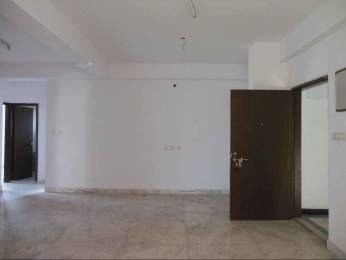 1601 sqft, 3 bhk Apartment in Swastic Tolly Cottage Tollygunge, Kolkata at Rs. 1.2008 Cr