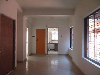 1082 sqft, 2 bhk Apartment in Builder Project Baishnabghata Bye Lane, Kolkata at Rs. 45.4440 Lacs