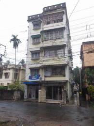 1500 sqft, 3 bhk Apartment in Builder Disha appartment Garia Gardens, Kolkata at Rs. 45.0000 Lacs