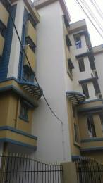 850 sqft, 2 bhk Apartment in Builder Project Sodepur Haridevpur Connector Road, Kolkata at Rs. 34.0000 Lacs