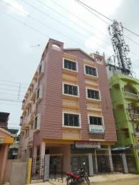 850 sqft, 2 bhk Apartment in Builder Project GARIA STATION ROAD, Kolkata at Rs. 23.0000 Lacs