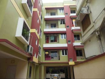 981 sqft, 2 bhk Apartment in Builder Project Harinavi, Kolkata at Rs. 26.4870 Lacs