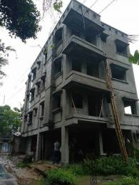 580 sqft, 2 bhk Apartment in Builder Project boral main road, Kolkata at Rs. 18.5600 Lacs
