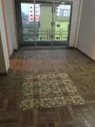 1178 sqft, 3 bhk Apartment in Builder Tanisha Flora Nayabad, Kolkata at Rs. 47.0000 Lacs