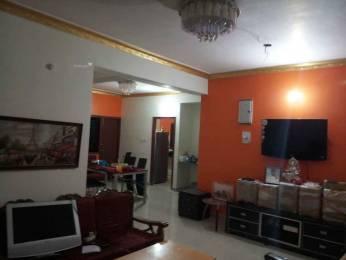 1700 sqft, 3 bhk Apartment in Jai Maa Bhawani Project Homes Bailey Road, Patna at Rs. 18000
