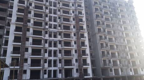 1888 sqft, 4 bhk Apartment in Mona City Sector 115 Mohali, Mohali at Rs. 39.0000 Lacs