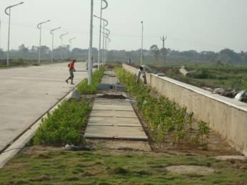1350 sqft, Plot in Builder omaxe plots Mullanpur, Mohali at Rs. 44.0000 Lacs