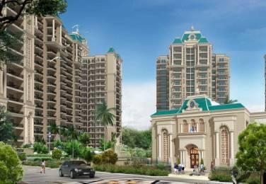 1400 sqft, 3 bhk Apartment in Builder Ambika La Parisian Sector 66, Mohali at Rs. 64.4000 Lacs
