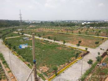 1200 sqft, Plot in Builder Cauvery Enclave Kumbalgodu, Bangalore at Rs. 33.0000 Lacs