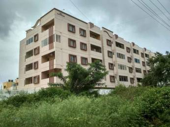 1079 sqft, 2 bhk Apartment in Builder Project Shettihalli, Bangalore at Rs. 41.9000 Lacs