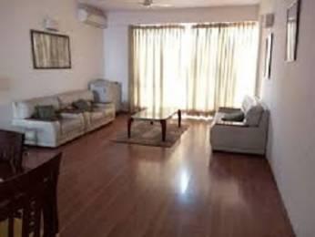 2660 sqft, 4 bhk Apartment in Vatika City Sector 49, Gurgaon at Rs. 2.4900 Cr