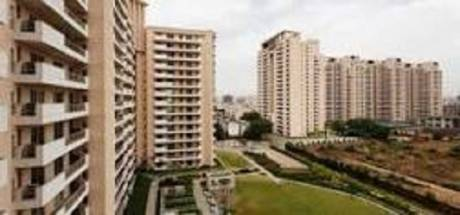 3715 sqft, 4 bhk Apartment in Bestech Park View Spa Sector 47, Gurgaon at Rs. 3.7000 Cr