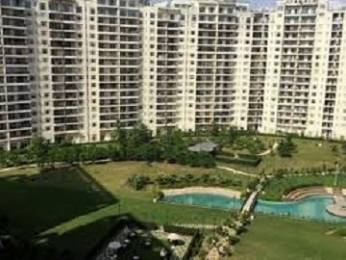 2186 sqft, 3 bhk Apartment in Central Park Central Park Belgravia Resort Residences 2 Sector 48, Gurgaon at Rs. 3.0000 Cr