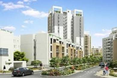 2200 sqft, 3 bhk Apartment in Vatika City Sector 49, Gurgaon at Rs. 1.8500 Cr