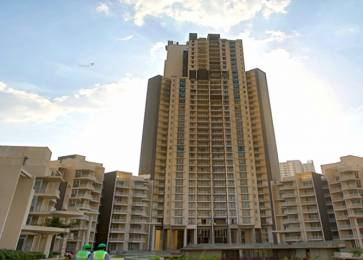 1435 sqft, 2 bhk Apartment in Ireo Victory Valley Sector 67, Gurgaon at Rs. 1.3200 Cr