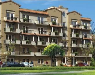 1975 sqft, 4 bhk BuilderFloor in Emaar Emerald Floors Premier Phase 3 Sector 65, Gurgaon at Rs. 1.4500 Cr