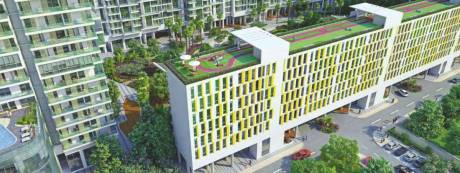 3117 sqft, 3 bhk Apartment in Builder M3M Golf Estate Sector 65, Gurgaon at Rs. 3.1200 Cr