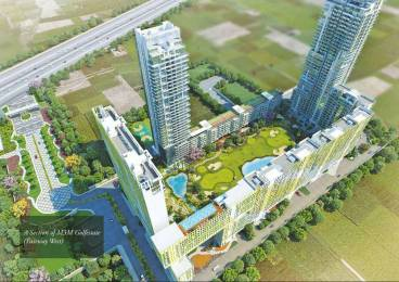 5200 sqft, 4 bhk Apartment in Builder M3M Golf Estate Sector 65, Gurgaon at Rs. 5.1000 Cr