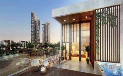 3300 sqft, 3 bhk Apartment in Builder tata executive Sector 72, Gurgaon at Rs. 2.8500 Cr