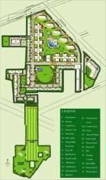 1170 sqft, 3 bhk Apartment in Emaar Palm Studios Sector 66, Gurgaon at Rs. 1.3000 Cr