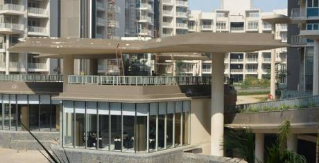 2398 sqft, 3 bhk Apartment in Ireo Victory Valley Sector 67, Gurgaon at Rs. 2.1900 Cr