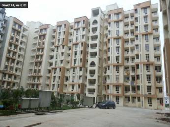 1150 sqft, 3 bhk Apartment in Avalon Residency Phase I Sector 32 Bhiwadi, Bhiwadi at Rs. 21.0000 Lacs