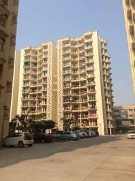 1460 sqft, 3 bhk Apartment in BDI Sunshine City Sector 15 Bhiwadi, Bhiwadi at Rs. 34.5000 Lacs