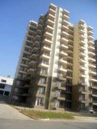 1207 sqft, 2 bhk Apartment in Dwarkadhish Aravali Heights Sector 24 Dharuhera, Dharuhera at Rs. 24.5000 Lacs