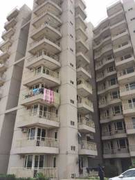 1475 sqft, 2 bhk Apartment in M2K County Sector 5 Dharuhera, Dharuhera at Rs. 24.1000 Lacs