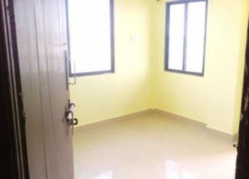 1030 sqft, 2 bhk Apartment in Cosmos Greens Sector 18 Bhiwadi, Bhiwadi at Rs. 26.0000 Lacs