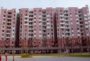 1672 sqft, 3 bhk Apartment in Kajaria Greens Sector 15 Bhiwadi, Bhiwadi at Rs. 39.3000 Lacs