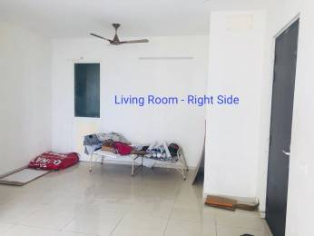 1335 sqft, 2 bhk Apartment in TVH Vista Heights Trichy Road, Coimbatore at Rs. 18000