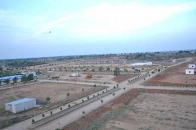 1800 sqft, Plot in Builder Project Maheshwaram, Hyderabad at Rs. 5.0000 Lacs